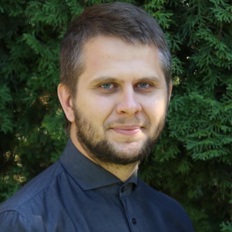 Piotr Kulas