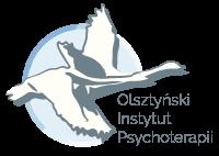 Olsztyński Instytut Psychoterapii