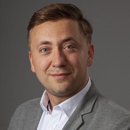 Witold Wiśniewski